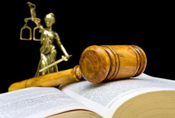 Курский участковый, не желая возбуждать дело, сам стал фигурантом уголовного дела