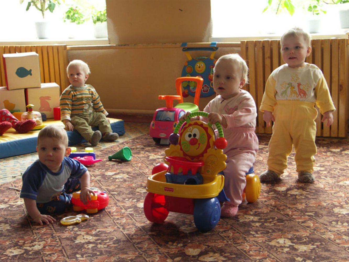 Фото детей из дома малютки на усыновление в апатитах